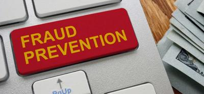 Fraud-prevention-button-computer-keyboard_Hero_iStock-1093085784_2020-12_1336x614.jpg