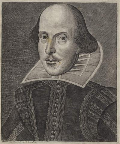 Shakespeare's First Folio comes to New Orleans for citywide celebration _lowres (copy)