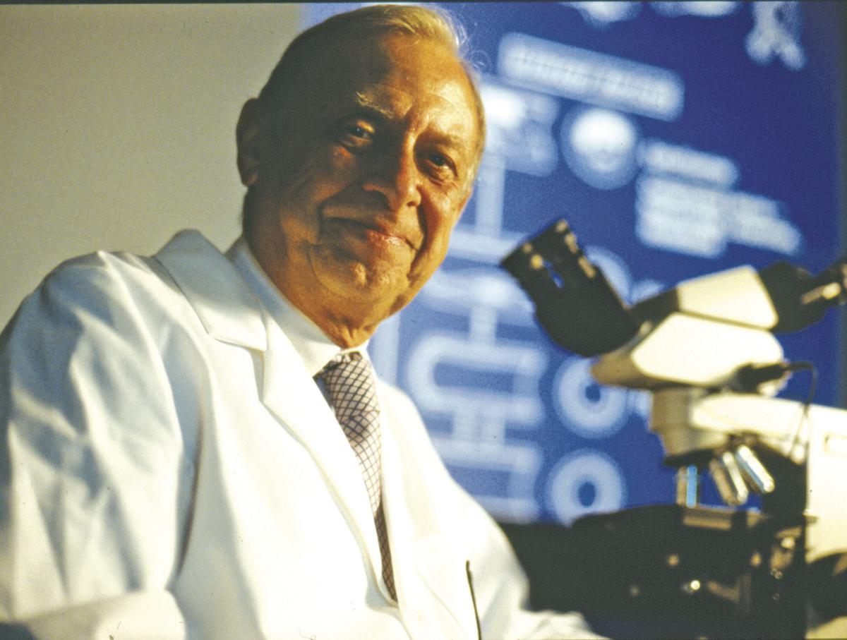 jack strong microscope 2.jpg