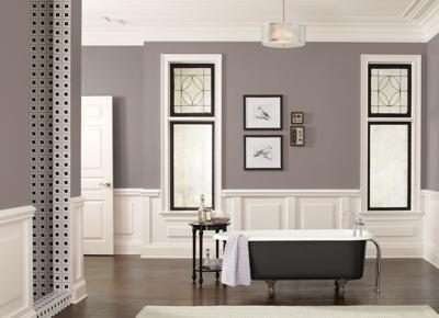 MARNI Sherwin-Williams Poised Taupe Bathroom.jpg