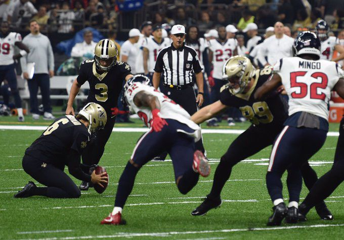 Image result for texans vs saints