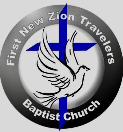 First New Zion Travelers Baptist Church