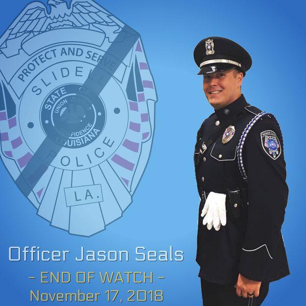 officer Jason Seals (copy)
