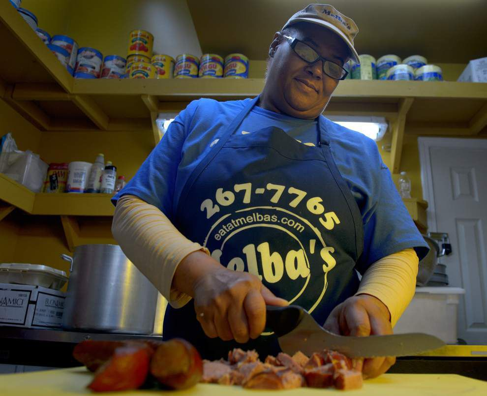 The team behind Wagner's Meat and Chicken Box builds a third act with Melba's _lowres