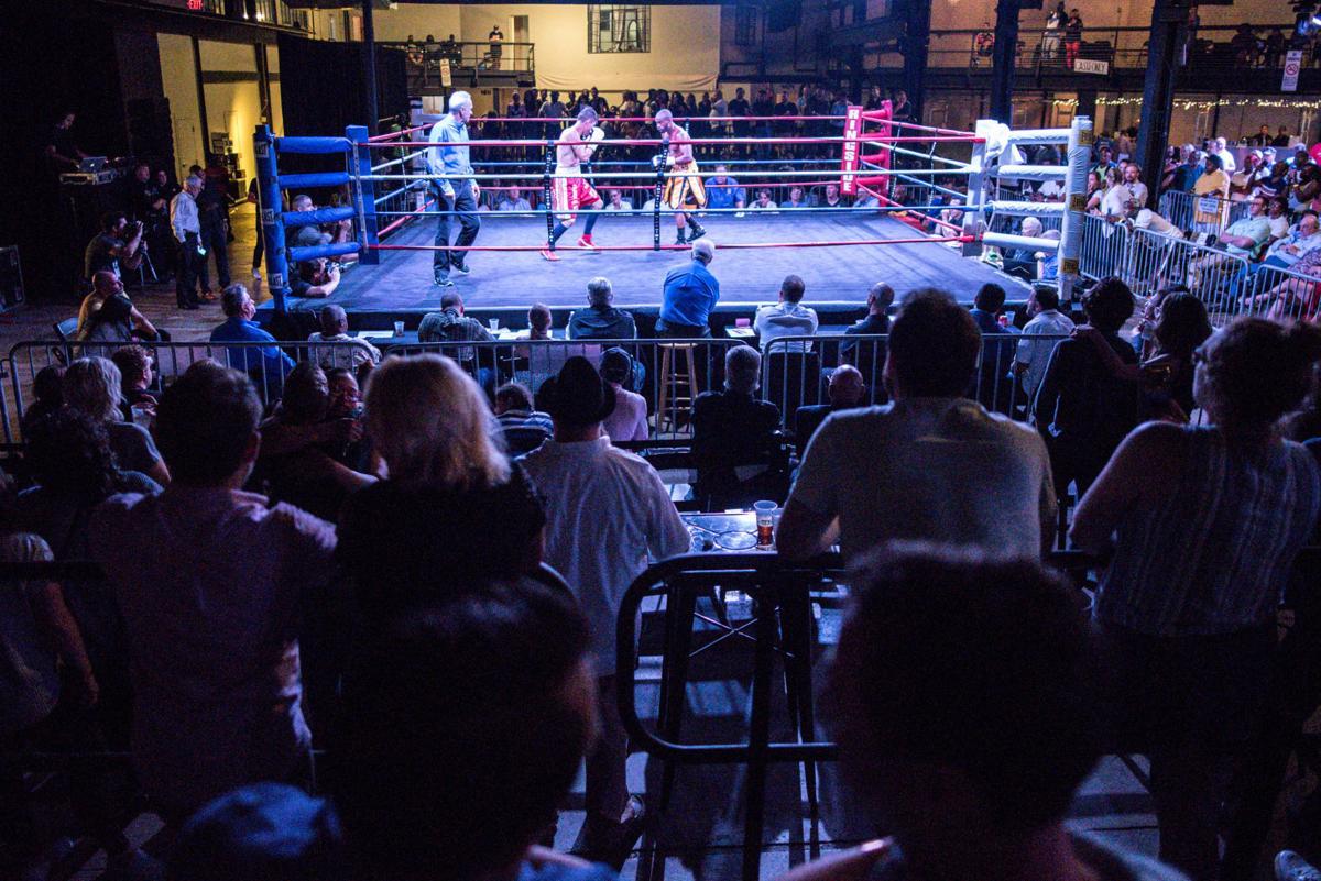 NO.boxing.090619.98.jpg