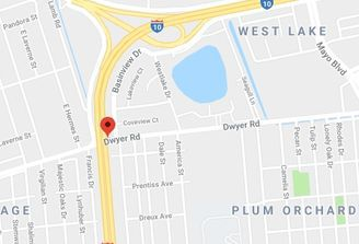 18-year-old shot on Dwyer Road identified by coroner