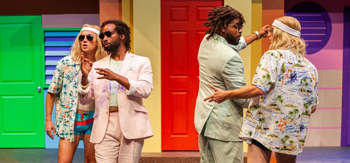 3 - Shakespeare Fest - COE(1).jpg