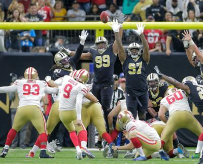 NO.saints49ers.120918.047.jpg