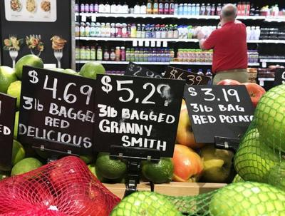 13 strategies for seriously cutting your grocery bill