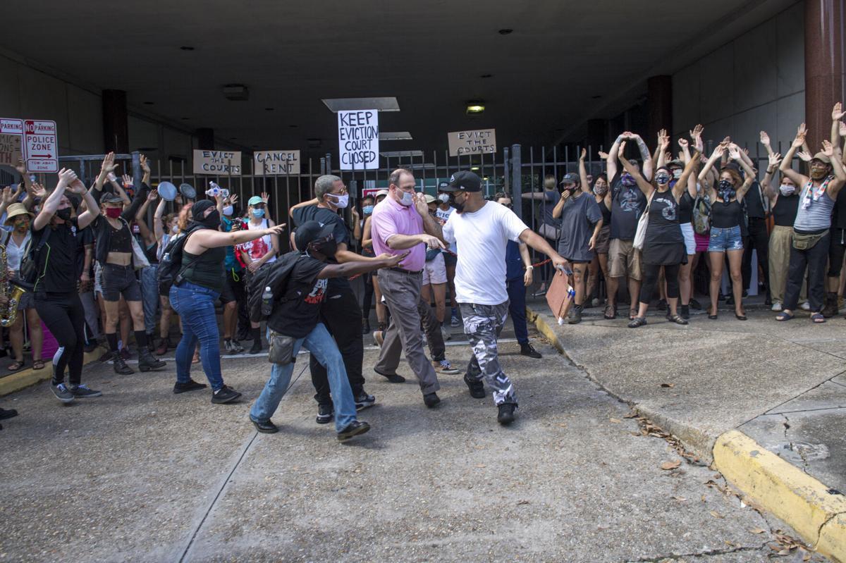 NO.evictionprotest.073120_1.JPG