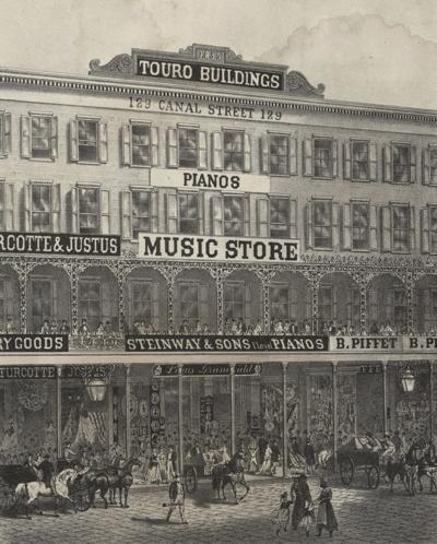 inside-history-piffets-1866.jpg