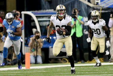 How did the New Orleans Saints defense get here? Tracking highs and lows from 2012 to now