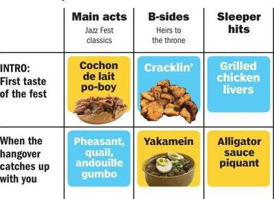 foodcubesgrab
