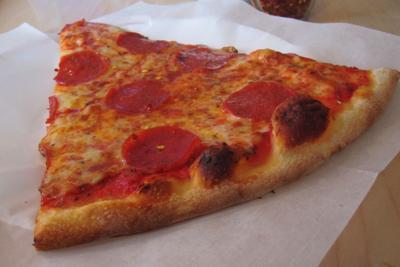 brooklyn pizza.jpg