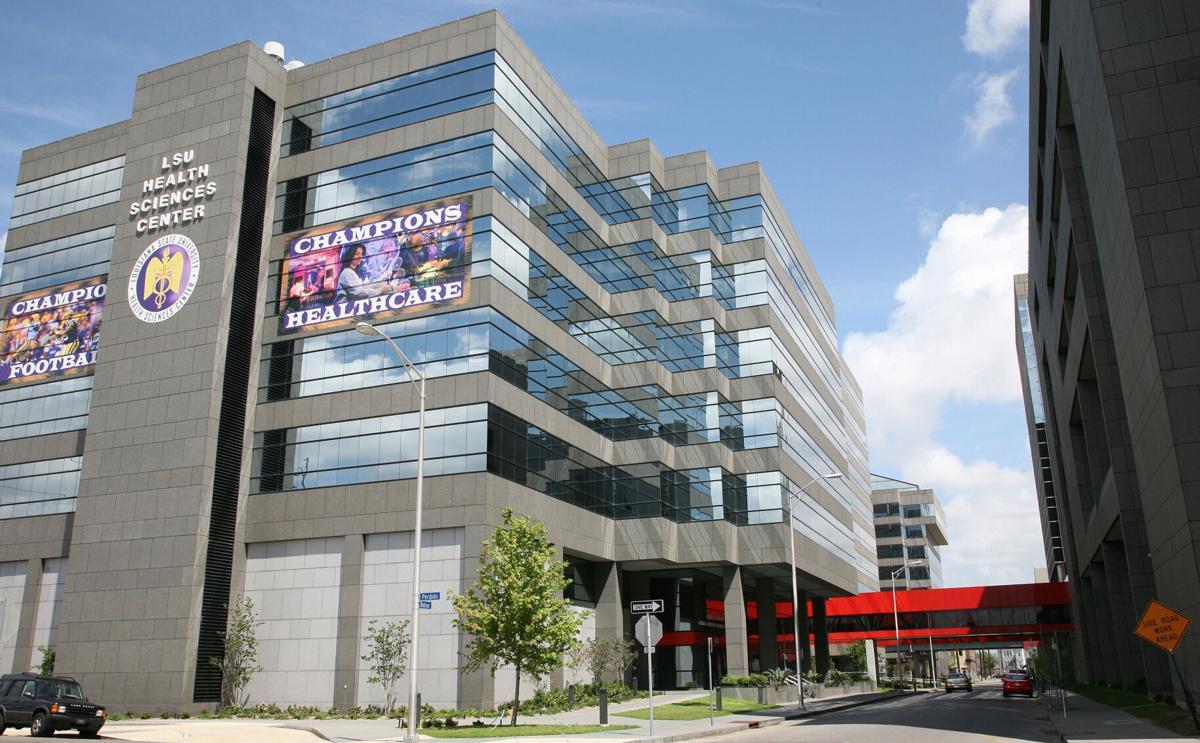 LSU Health Sciences Center_3.jpg