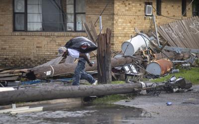 NO.hurricaneida.083121_4404.JPG (copy)