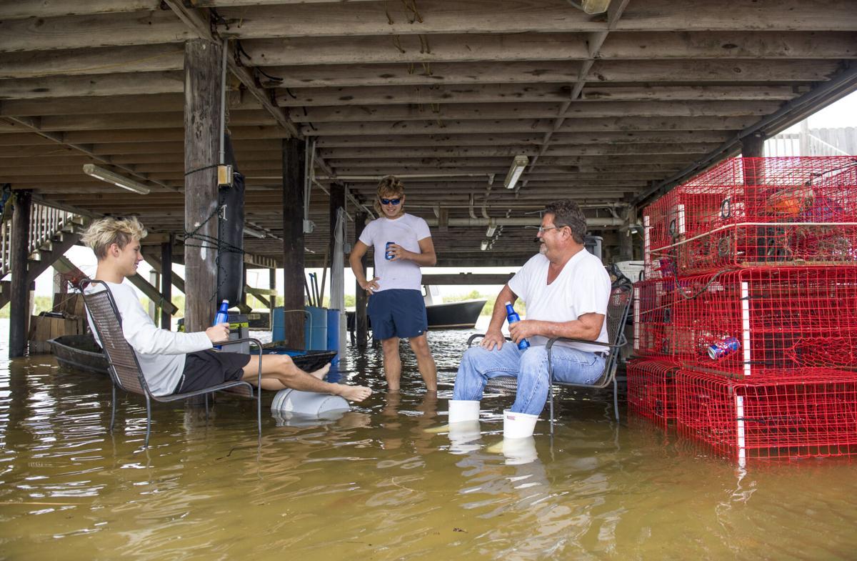 louisiana hurricane season 2020.0010.jpg
