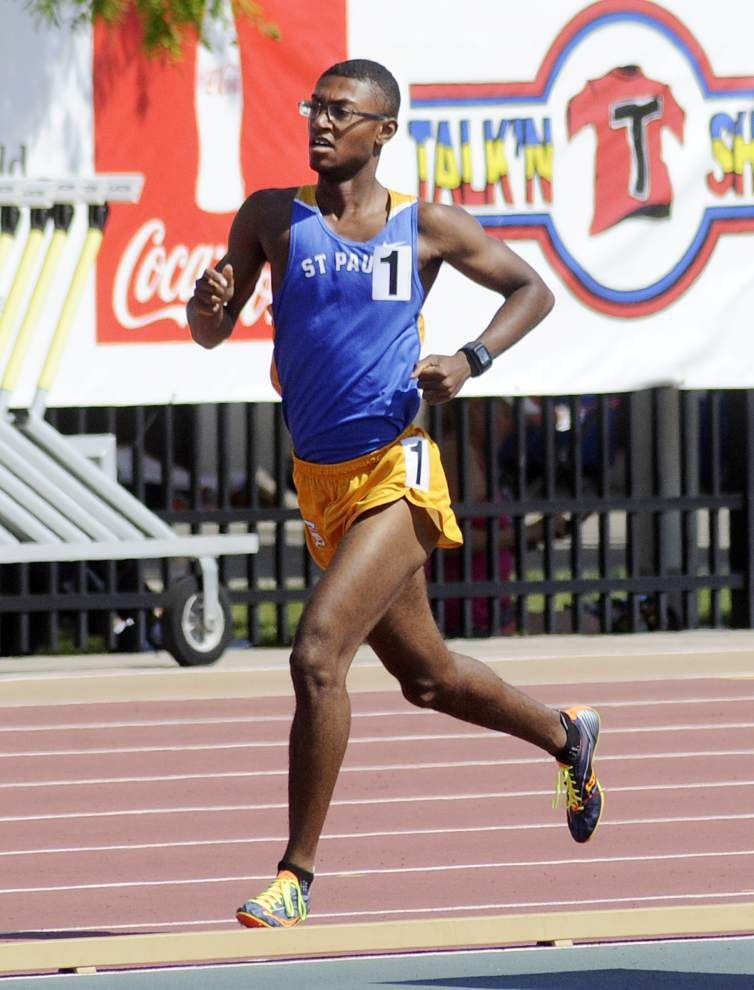 Check out the LSWA's All-State track and field team _lowres