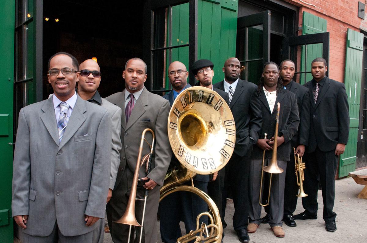 Rebirth_Brass_Band__by_Jeffrey_Dupuis__copy