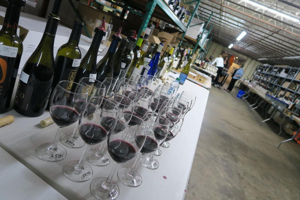 wineawards2
