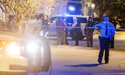 8th Street double-shooting