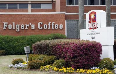 Orleans School Board demands industries seeking tax exemptions earn them | Opinion