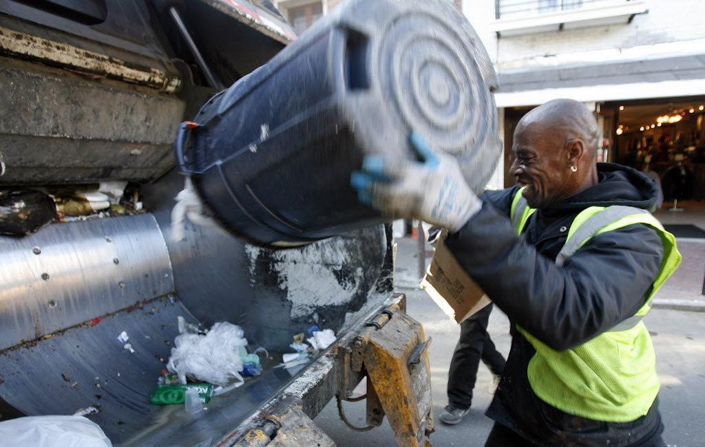 In 'Marvelous Cornelius,' a Katrina story recalls New Orleans' beloved trash talker
