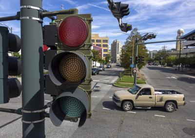 NO.trafficlights.adv_2.JPG
