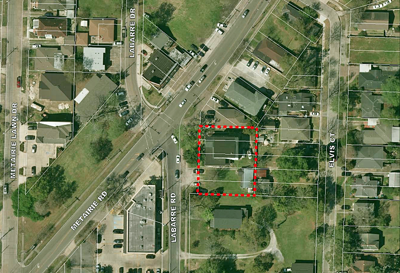 Old Metairie condo compromise reached between developer, some neighbors