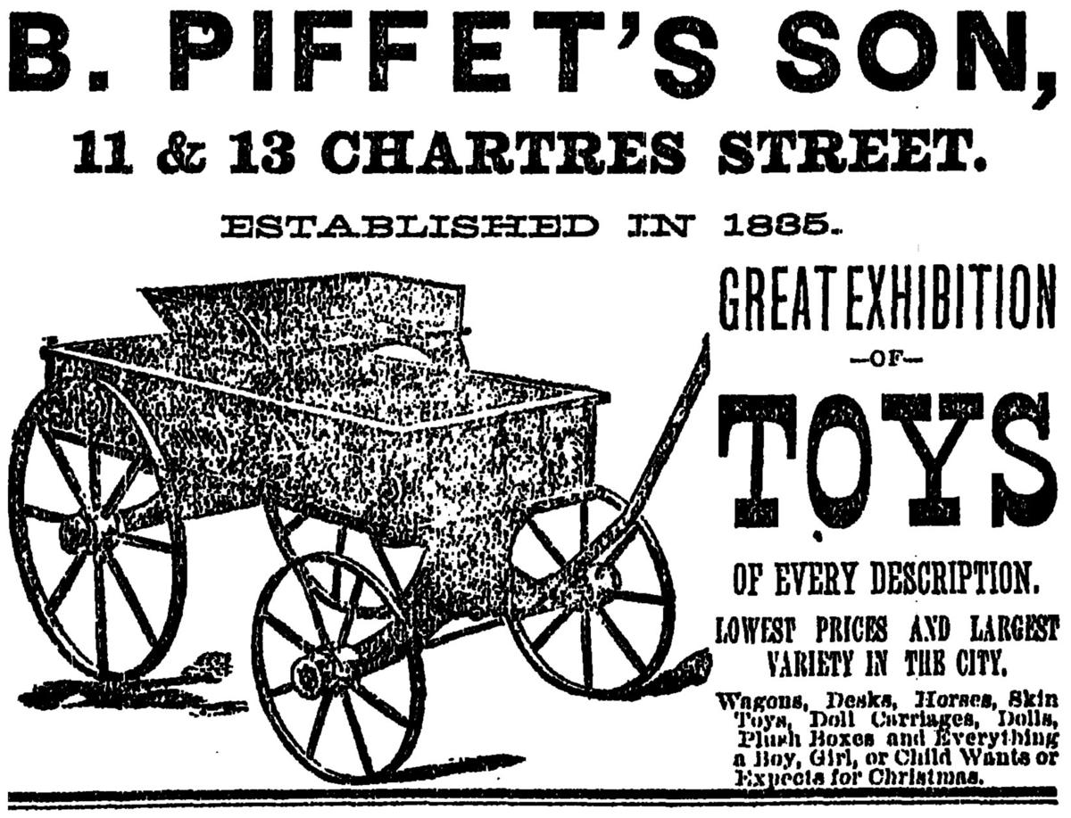 inside-history-piffets-toy-ad-02.pdf