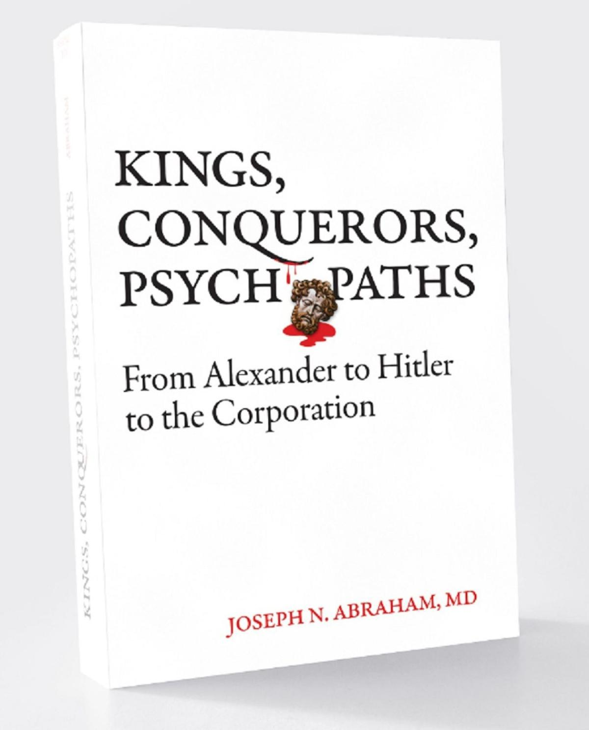 abraham book cover.jpg