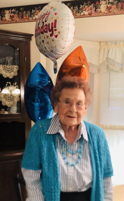 Rita Gauthier 95th birthday.jpg