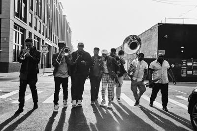 ART7052 The Soul Rebels by Louis Browne 72dpi RGB PR1241.jpg