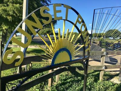 Mandeville short-term rental law gets public vetting