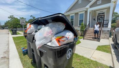 no.trash.061521.0003.jpg