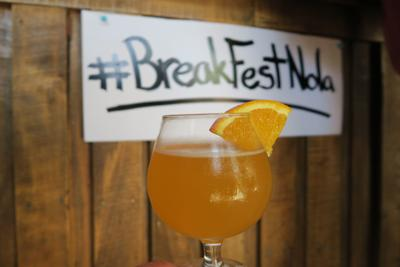 breakfest2