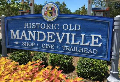 Should B&Bs be allowed in Mandeville neighborhoods? City Council to decide