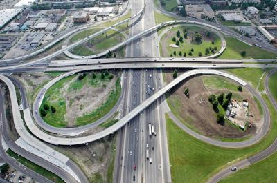 Dream on: If money were no obstacle, what one project would be best for Jefferson Parish?