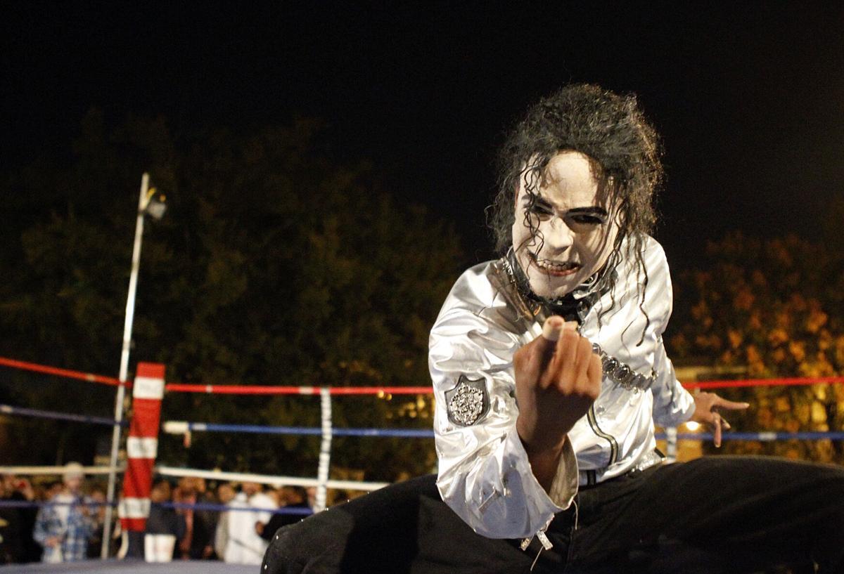 friday night fights0261.jpg