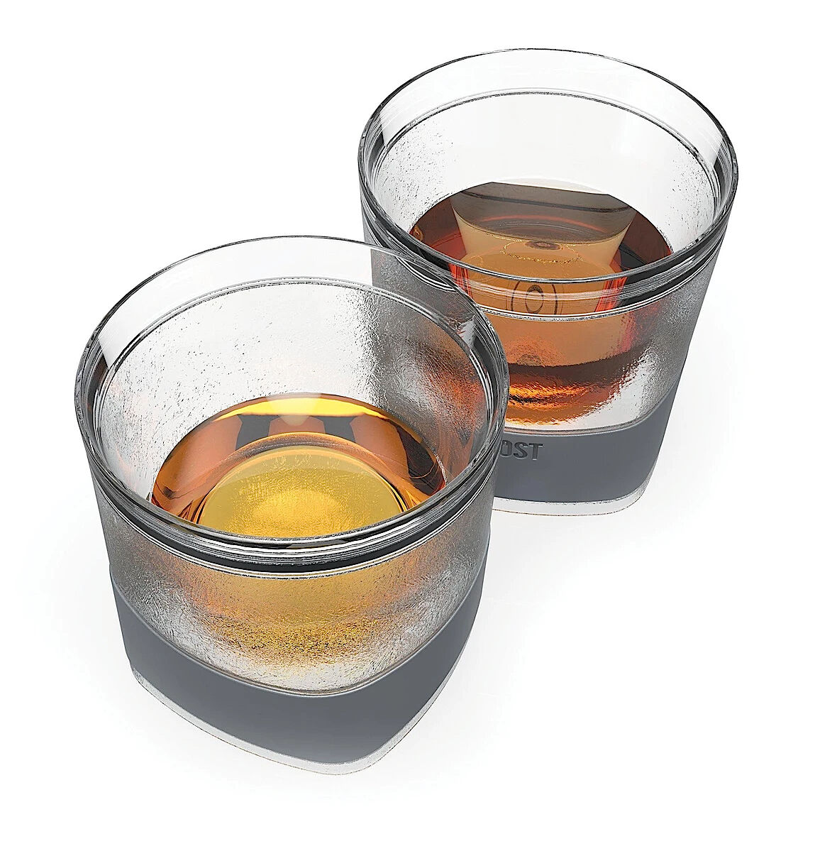 COOL DAD   whiskey cool 2 fleurty girl.jpg