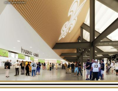 new orleans superdome rendering 2