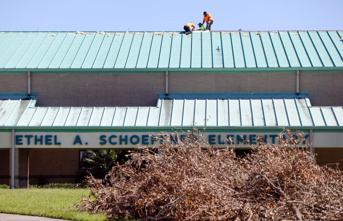 NO.stcharlesschools.091421.005.jpg