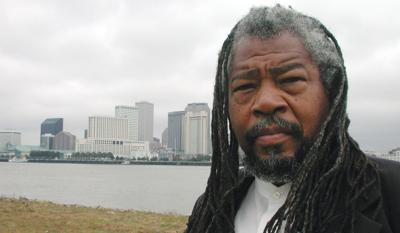 Founding member of Louisiana Black Panther Party to be honored at SUNO | Education | nola.com