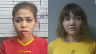 Assassins_ Mugshots of Siti Aisyah and Doan Thi Huong.jpg