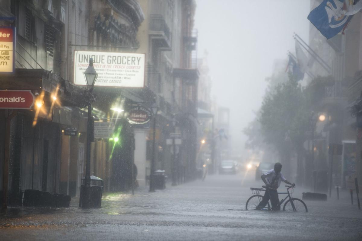 NO.storm prep_1.JPG