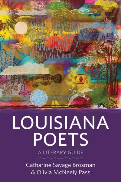 la. poets