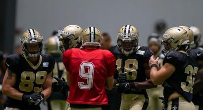 saints camp 082720.1199.jpg
