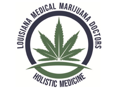 Louisiana Medical Marijuana Doctors