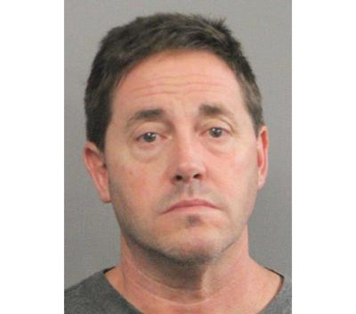 Kenner man pointed gun, threatened woman in road rage clash: police