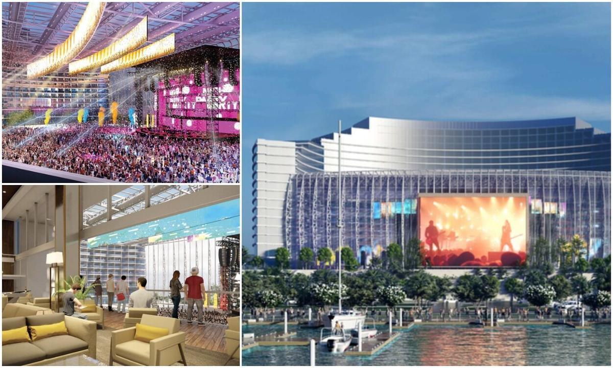 biloxi casino resort